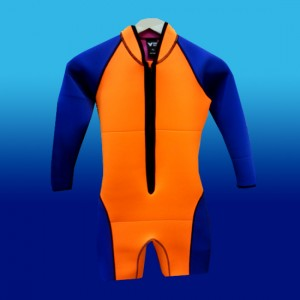 swimsuit10