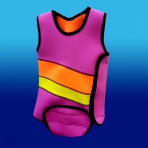 swimsuit12