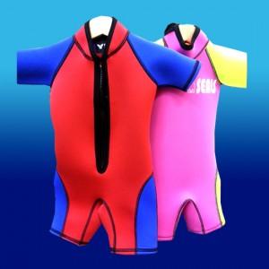 swimsuit13