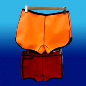 swimsuit14