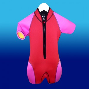 swimsuit2