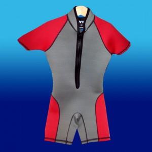 swimsuit5