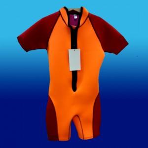 swimsuit7