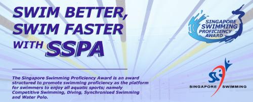SSPA_header