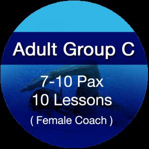 course7c